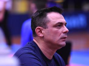 Leon Beneta : Trener može borcu dati sve osim želje!!