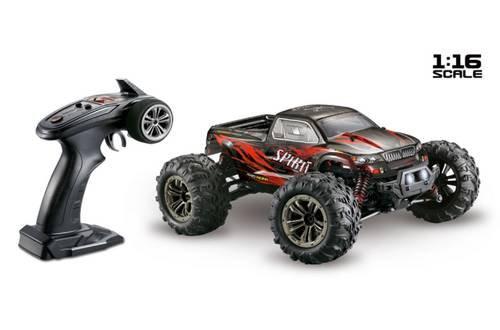 ABSIMA 1:16 High Speed Monster Truck SPIRIT  4WD