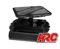 HRC5901BK SUPPORTO AUTOMODELLO 3D NEREO