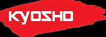 Kyosho-logo-65B0558F22-seeklogo.com.png
