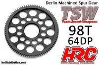 HRC76498LW CORONA 64DP 98T LOW FRICTION