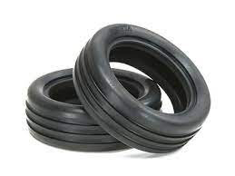 54284 GOMME  2WDWIDE-GROOVED SOFT (2)