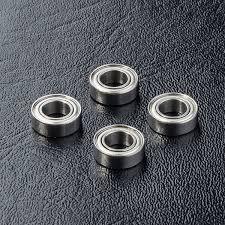 593 CUSCINETTI 5x9x3mm ZZ (4)