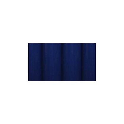 ORACOVER BLU SCURO 2m