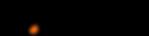 logotyp_długi_marek_czeżyk_fotosynteza_f