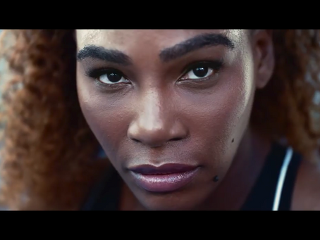 Check out the 3rd AXA TVC that The Ludus facilitated for Evidentia Africa Productions.