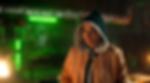 Screen Shot 2019-12-03 at 9.55.12 AM.png