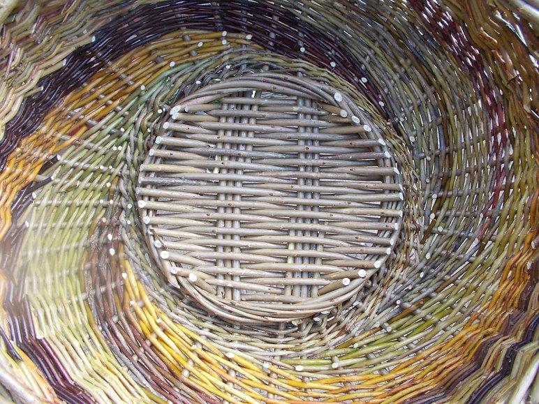 Pod baskets (4).JPG