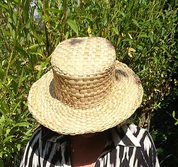 Rush hats (100.jpg