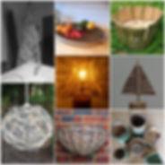 Gallery A.jpg