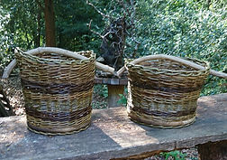 Course baskets.jpg