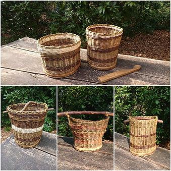 Wood basket website.jpg