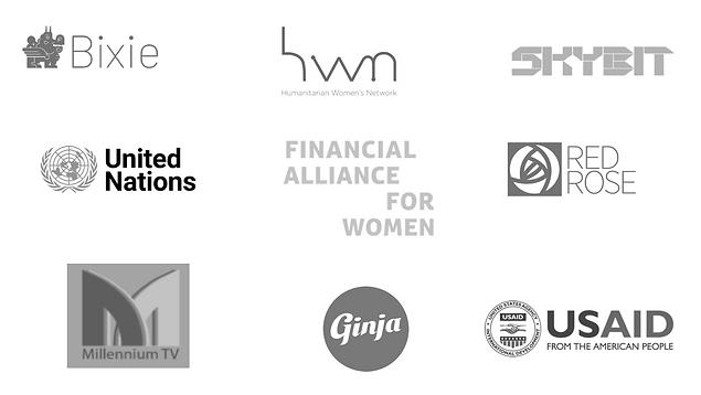 Partner Logos.png