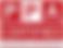 Screen Shot 2020-01-25 at 9.20.34 PM.png