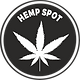 Logo hempspot.png