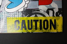 Caution logo.jpg