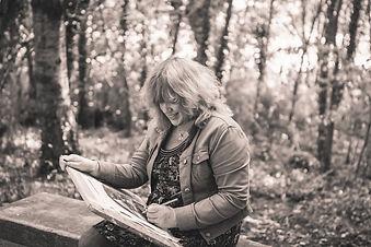 Heather Howe Artist