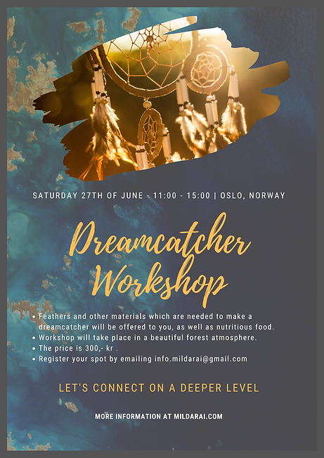 Dreamcatcher Workshop.png