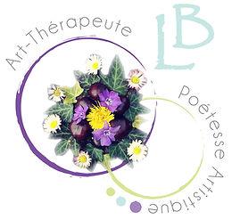 Logo Blazquez art thérapeute MD.JPG