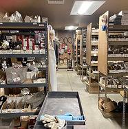 Yuma Inventory Compressed.jpg