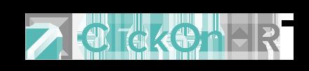ClickOnHR Trademark Logo.png