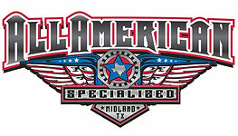 All American Specialized LOGO.jpg