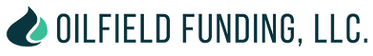 Logo Oilfield Funding.png