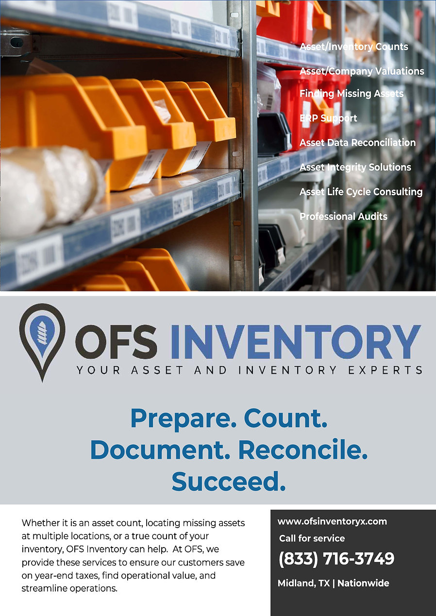 OFS Inventory Brochure_Page_1.jpg