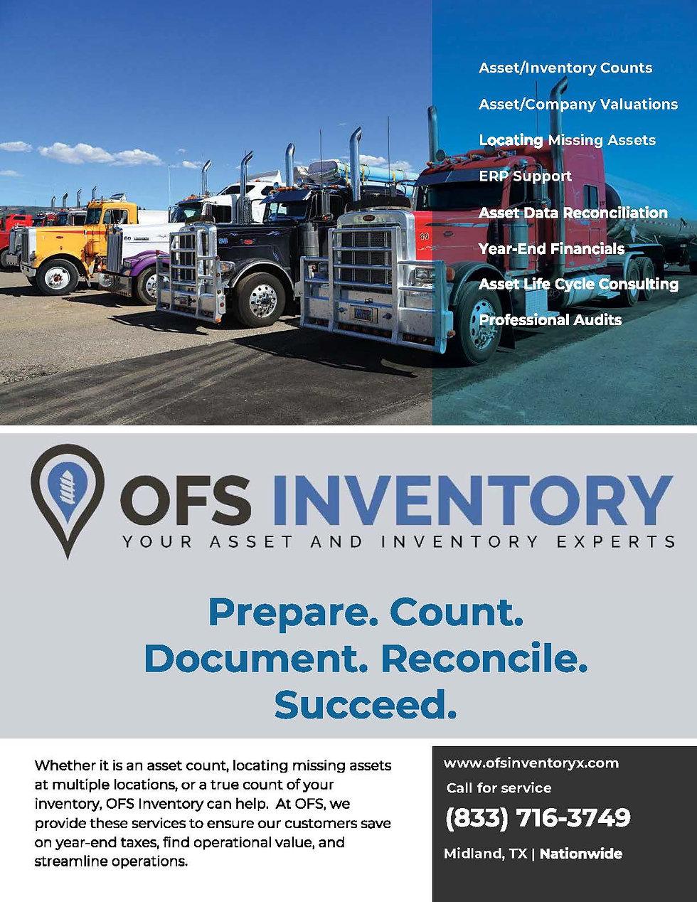 OFSIX Brochure Front 1.jpg