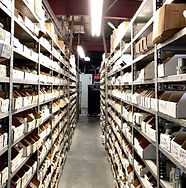 Inventory Room Picture - Wilco Compressed.jpg