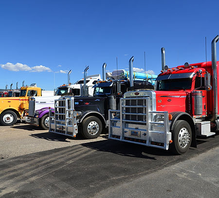inventory asset count counting experts OFS Inventory professional counting fixed asset list physical inventory count valuation mergers acquisitions bankruptcies consolidation year-end taxes on-site  multiple locations appraisals inspections integrity data reconciliation texas equipment rentals supply services audit analysis field inspections asset life cycle