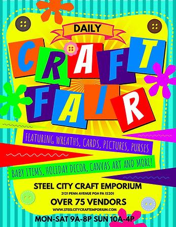 Craft Fair.jpg