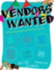 Vendors wanted2.jpg