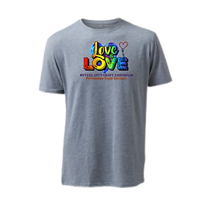 SCCE PRIDE Tee Front OPTION 2.png