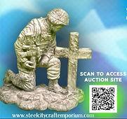 statue clip.JPG
