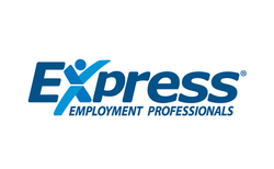 Express-Logo.png