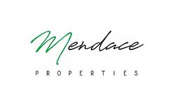 Mendace-Logo.png