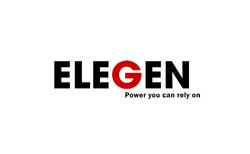 Elegen-Logo.png