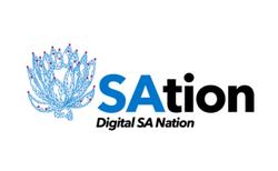 SAtion-Logo.png