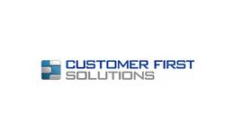 CFS-Logo.png