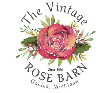 Rose Barn Logo - 1.png