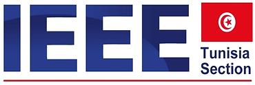 ieee_tunisia_logo.png
