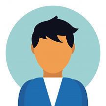 profil-avatar-homme-icone-ronde_24640-14