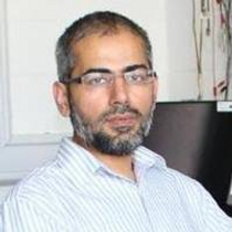 Amir Hussain.png