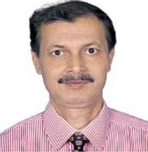 Bidyut Baran Chaudhur.png