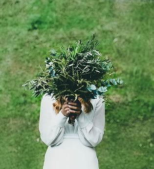 Casamento-Araras-2.jpg