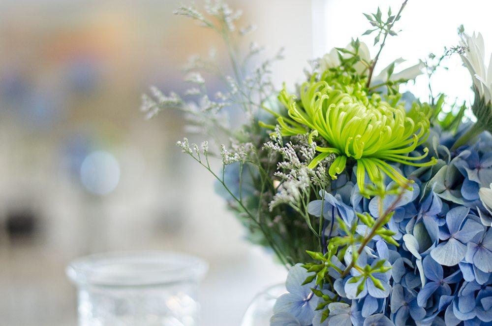 mini-wedding-decoracao-caseme-13