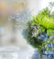 mini-wedding-decoracao-caseme-13.jpg