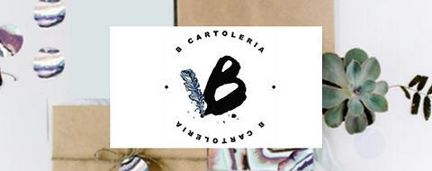 B Cartoleria