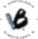 Logo B Cartoleria.png